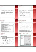 Corpus Linguistics - IU Computational Linguistics Program - Indiana ... - Page 4