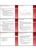 Corpus Linguistics - IU Computational Linguistics Program - Indiana ... - Page 5