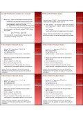 Corpus Linguistics - IU Computational Linguistics Program - Indiana ... - Page 6