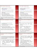 Corpus Linguistics - IU Computational Linguistics Program - Indiana ... - Page 7