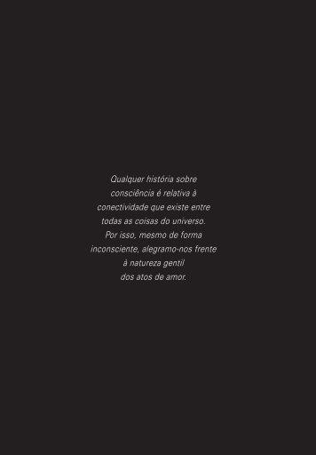 fontanar/mentes_perigosas_o_psicopata_mora_ao_lado ...