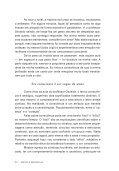 fontanar/mentes_perigosas_o_psicopata_mora_ao_lado ... - Page 7