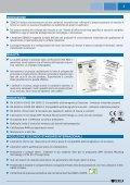 Convertitori e Interfacce - Page 3