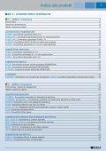 Convertitori e Interfacce - Page 7
