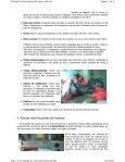 Kitesurf - en los límites del agua y del aire....pdf - Page 2