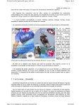 Kitesurf - en los límites del agua y del aire....pdf - Page 6