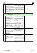Wegleitung QV Fachrichtung Mechatronik - Page 5