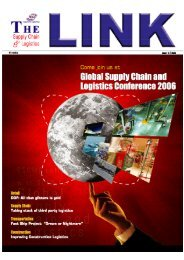 final Link issue#10 JAN-F#D9ED5 - SCLG