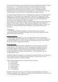 NIEDERSCHRIFT - Fieberbrunn - Page 5