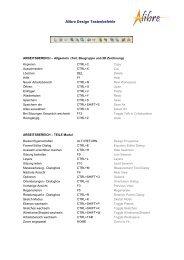 Alibre Design Tastenbefehle - Battlogg Design