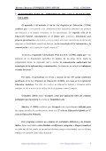 Nº62 15/05/2010 - enfoqueseducativos.es - Page 7