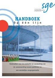 HANDBOEK - Zuyd