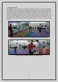 Adrian ist Deutscher A-Jugend-Vizemeister - Seite 2