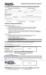 Bajar formulario de solicitud y flujo de proceso aquí