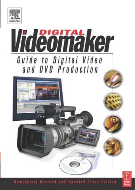 JVC Mini DV 60 ME Digital Video Cassette 60 LP mode 90 min Réf#F-328