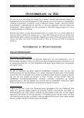 oppsummering og råd - Senter for Krisepsykologi - Page 2