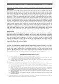 oppsummering og råd - Senter for Krisepsykologi - Page 3