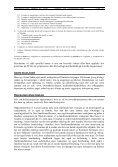 oppsummering og råd - Senter for Krisepsykologi - Page 4