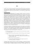 oppsummering og råd - Senter for Krisepsykologi - Page 6