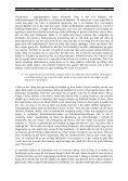oppsummering og råd - Senter for Krisepsykologi - Page 7