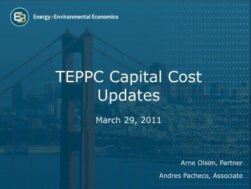 E3_TEPPC_ResourceCapCost_Update_2011-03-29