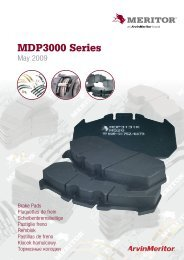MDP3000 Pad Catalogue_4