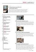 Hoe archiveer je digitale kantoordocumenten? - Page 3