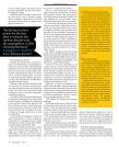Sun Life Financial is proud to sponsor this ... - The Natural Step - Page 5