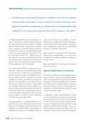 Implicaciones en clave de compromiso y valores - IEEM - Page 5