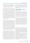 Implicaciones en clave de compromiso y valores - IEEM - Page 6