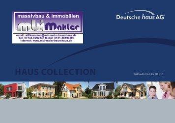 downloaden - mbi-mein-traumhaus 1