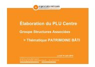 reunion SA Patrimoine 14 06 2010 p1.pdf - Angers Loire Métropole
