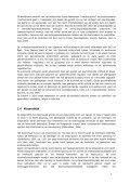 Leerlingperceptievragenlijst vijfde leerjaar (schooljaar 2007-2008) - Page 7