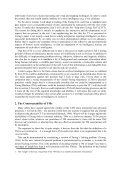 The Constructability of Artificial Intelligence (as defined ... - Cogprints - Page 2