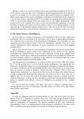 The Constructability of Artificial Intelligence (as defined ... - Cogprints - Page 4