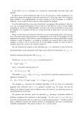 The Constructability of Artificial Intelligence (as defined ... - Cogprints - Page 5