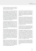 Inhaltsverzeichnis – PDF - BAG - Seite 2