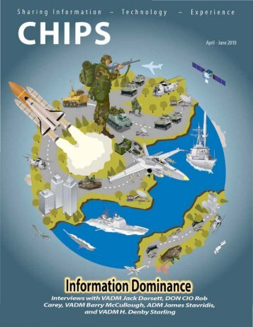 Download PDF - Department of Navy Chief Information Officer - U.S. ...
