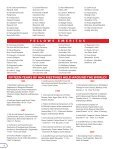 Recipients of the Academy's most prestigious Medal of Merit for ... - Page 6