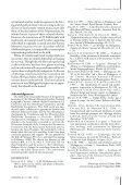 Moringa hildebrandtii (Moringaceae) - Le Muséum national d ... - Page 5