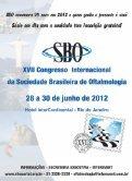 JORNAL BRASILEIRO DE OFTALMOLOGIA - Sociedade Brasileira ... - Page 5
