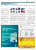 JORNAL BRASILEIRO DE OFTALMOLOGIA - Sociedade Brasileira ... - Page 6