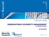 Download Pdf - SDA Bocconi