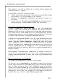 Avian influenza. Prevention, response and control - Romanian ... - Page 7