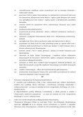 Wzór umowy - Page 4