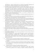 Wzór umowy - Page 7
