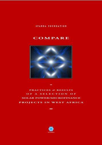 ISBN 9788877781284. [1.1MB] - Spanda Foundation