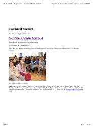 erhard-metz.de » Blog Archive » Der Pianist Martin Stadtfeld