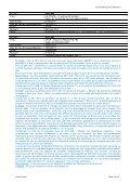 PV du conseil municipal du 27 juin 2011 (pdf - 5 Mo) - Mairie de ... - Page 5