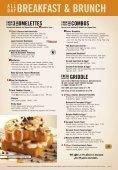 Download PDF - Silver Diner - Page 4